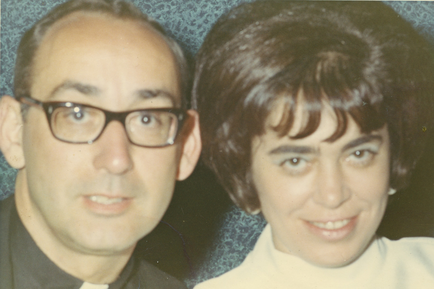 1-mom-and-dad-60s